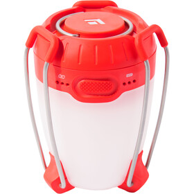 Black Diamond Apollo Lantern octane